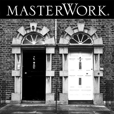 MasterWork
